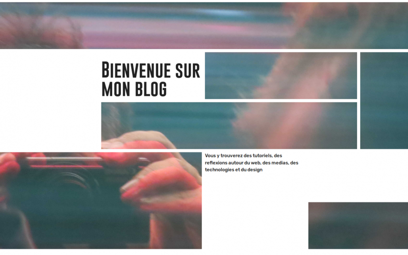homepage_blog_posts_gridLayout_css